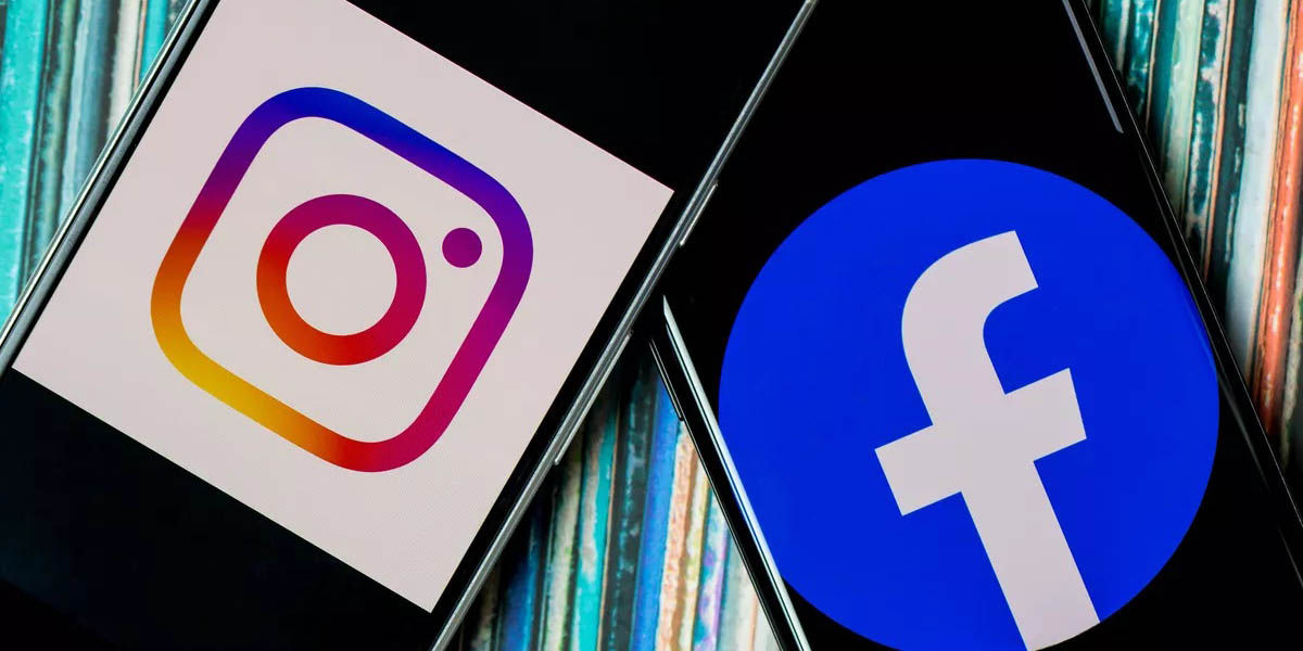 Como evitar ver anuncios que no te gustan en Instagram o Facebook