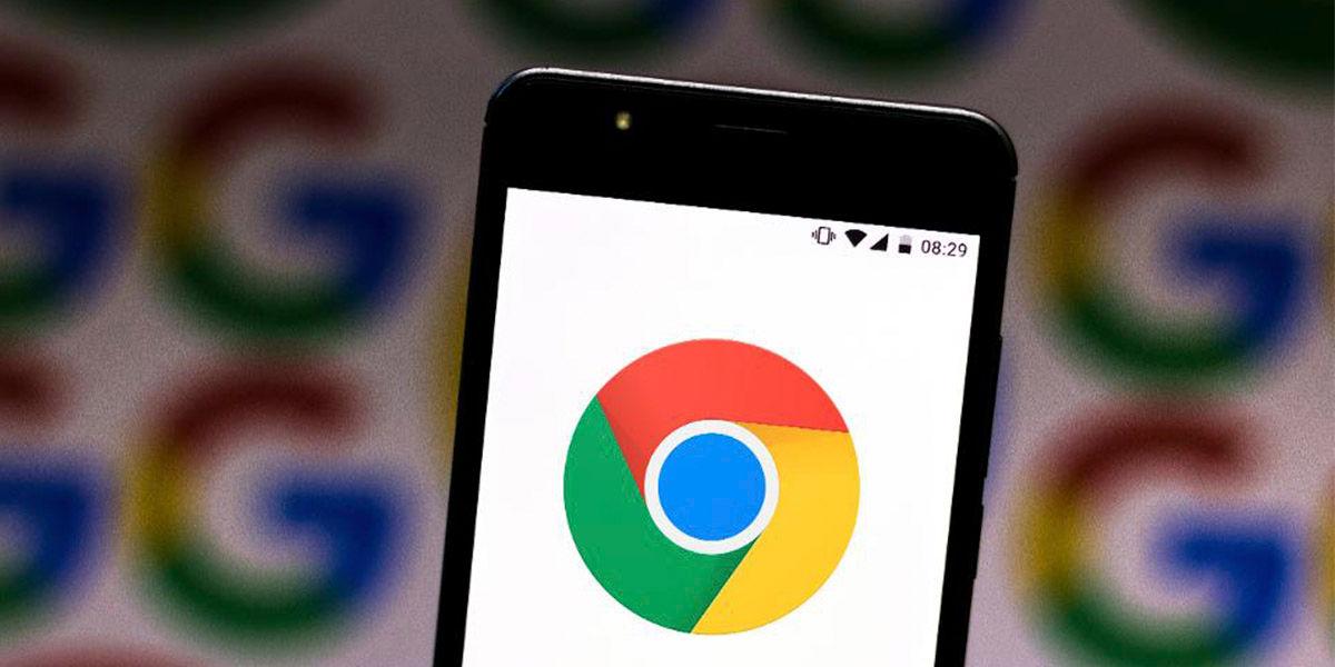 Cómo hacer que Google Chrome vaya mucho más rapido en Android