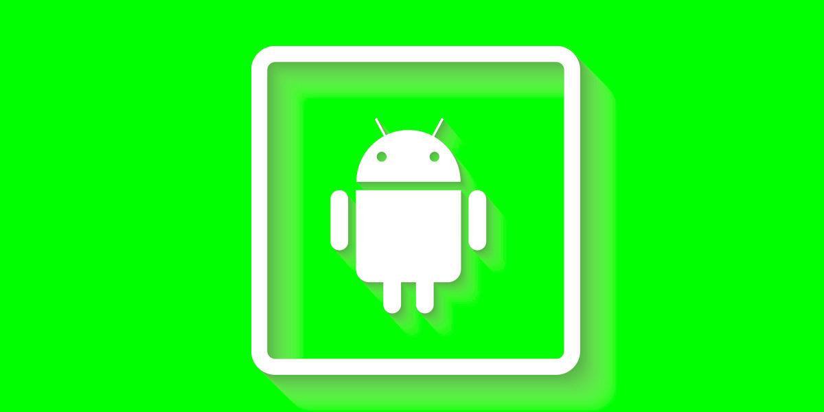 Cómo instalar en Android una aplicación en su versión anterior