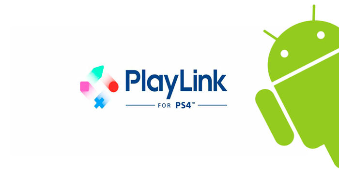 Como jugar Sony™ PlayLink PS4