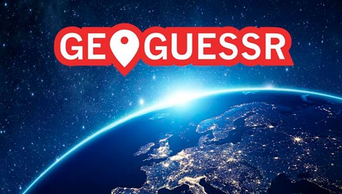 Como jugar a GeoGuessr
