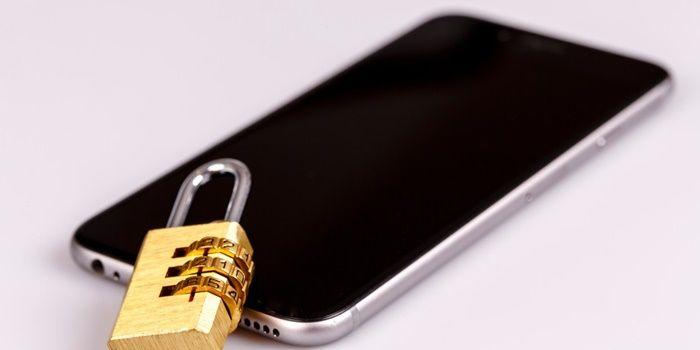Como ocultar archivos en Android sin apps adicionales