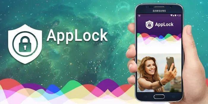 Cómo ocultar fotos y vídeos en Android
