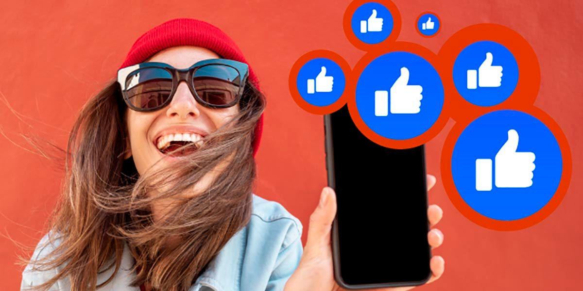 Como ocultar los Me Gusta en Facebook