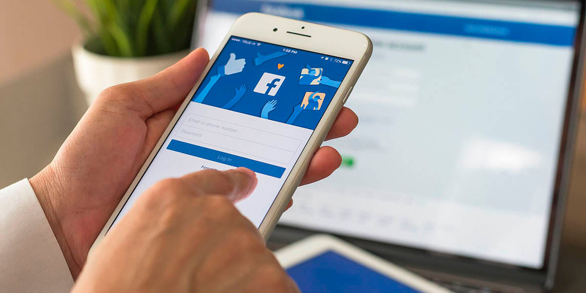 Como publicar de forma que se pueda compartir en Facebook