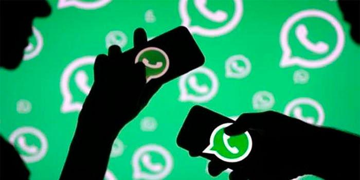 Como recuperar fotos borradas en WhatsApp