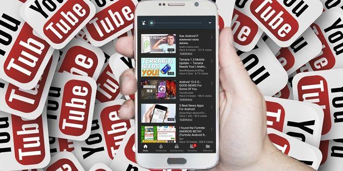 Como saber cuáles vídeos de YouTube tienen subtítulos