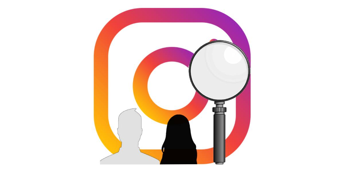 Como saber saber si un usuario de Instagram cambio varias veces de nombre