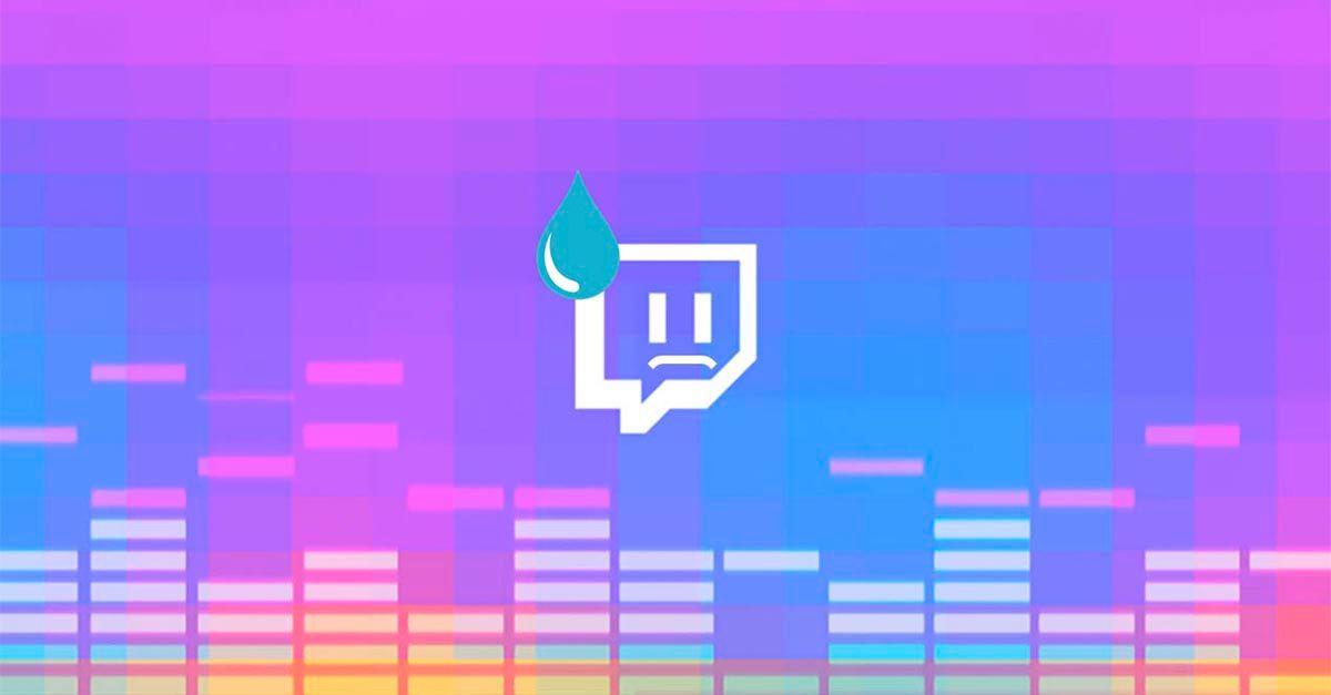 Como saber si Twitch esta caido
