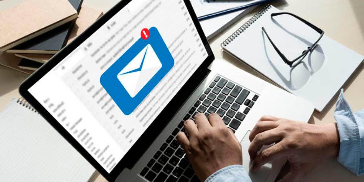 Cómo saber si han hackeado tu correo electrónico