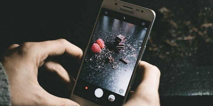 Cómo saber si la cámara de un móvil es buena