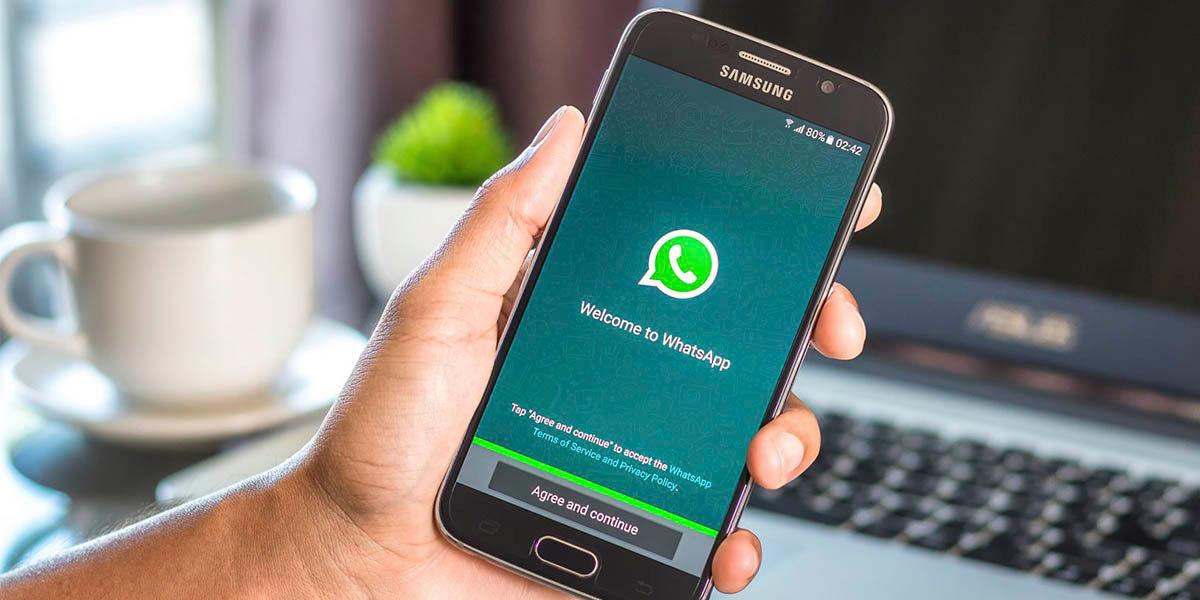 Cómo saber si las fotos que te envían por WhatsApp son falsas