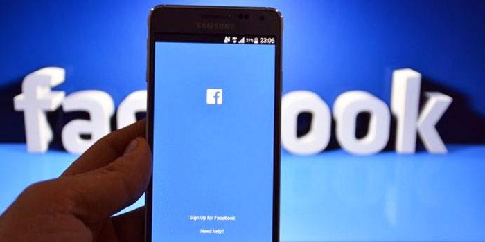 Como saber si te han bloqueado en Facebook