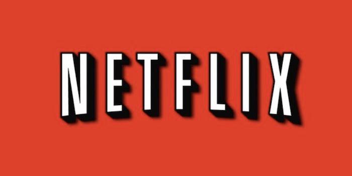 Como saber si te han robado la cuenta de Netflix