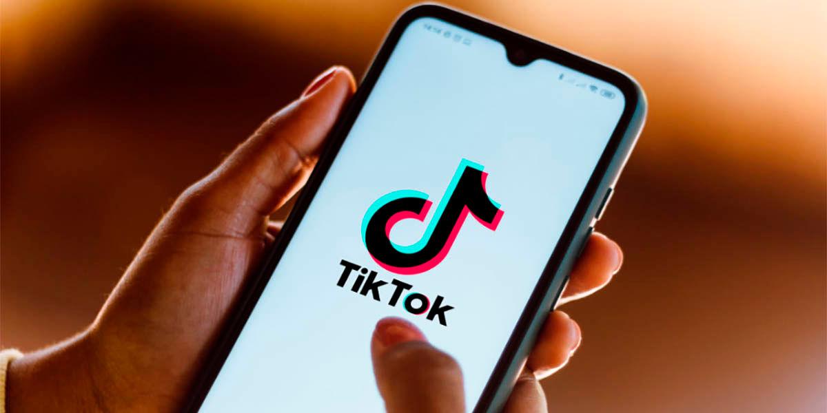 Como saber si tu cuenta de TikTok ha sido hackeada