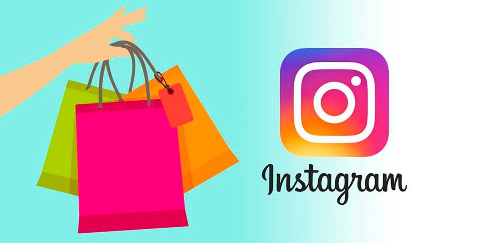 Como saber si una tienda de Instagram es falsa