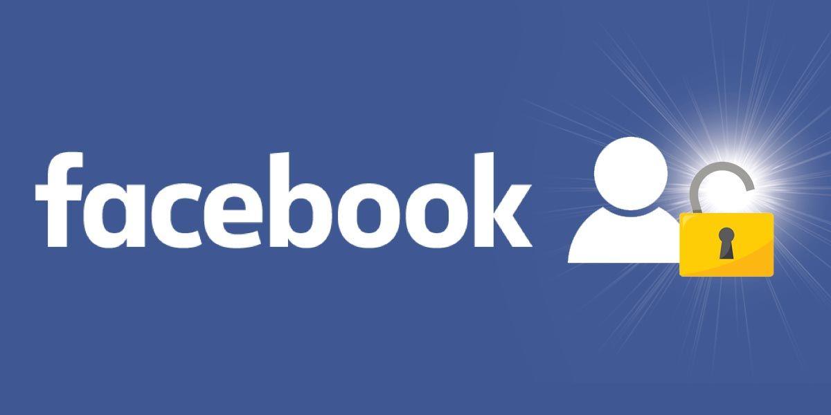Cómo se desbloquea a alguien en Facebook