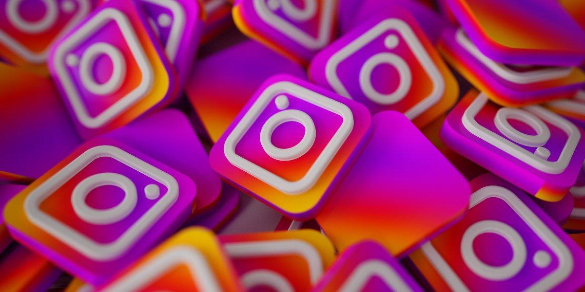 Cómo solucionar los principales problemas y fallos en la app de Instagram