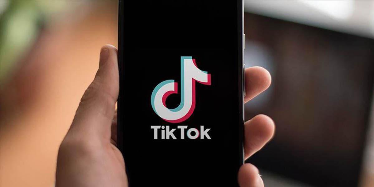 Como subir mi musica a TikTok