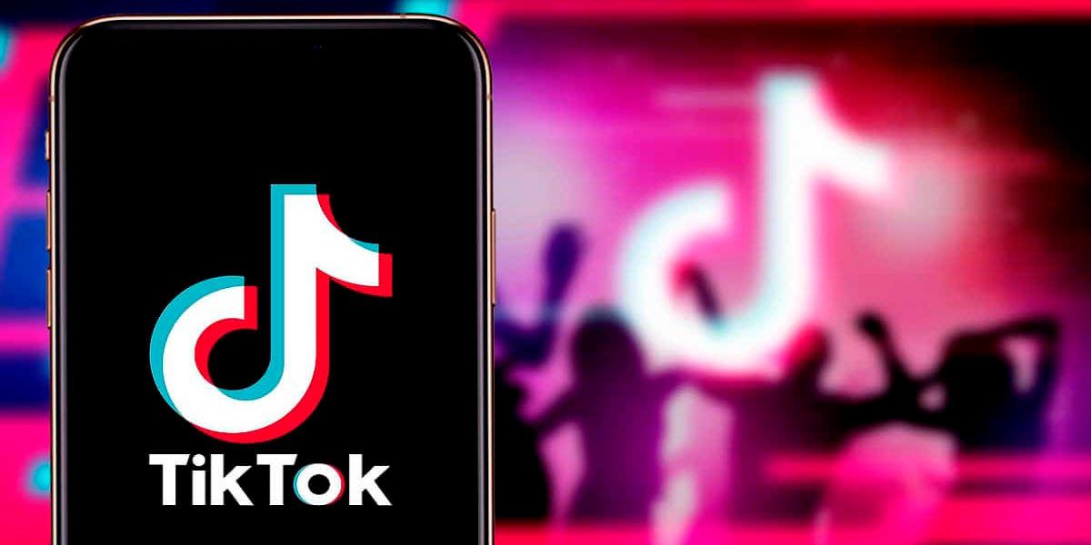 Como subir sonidos fotos y videos en TikTok