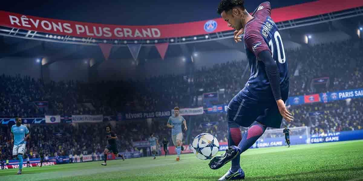¿Cómo tener el mejor equipo en FIFA con Futbin?