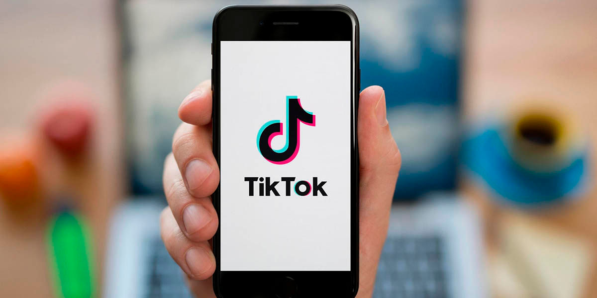 Como usar TikTok sin descargar la aplicacion