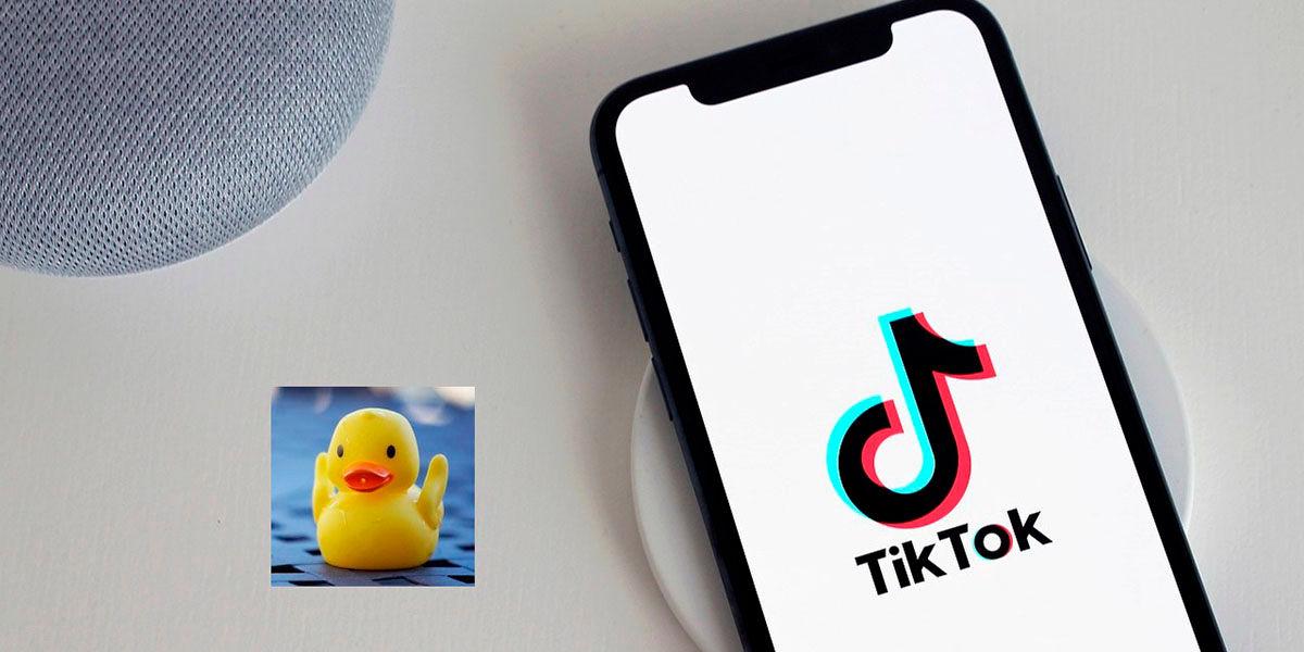 Cómo usar las voces de famosos en TikTok