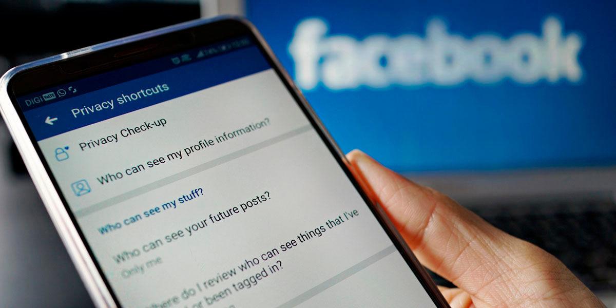 Como ver cuantos seguidores tengo en Facebook