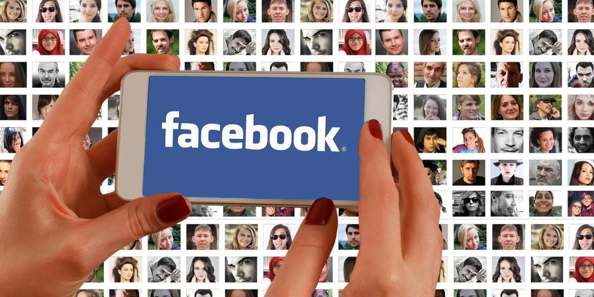Cómo ver los amigos ocultos de tus contactos de Facebook fácilmente