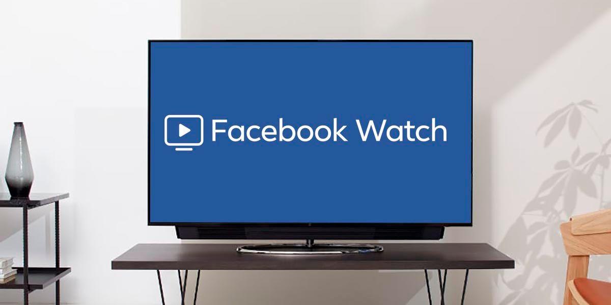 Como ver videos de Facebook en Android TV