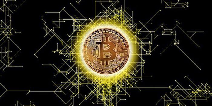 Comprar Ethereum o Bitcoins