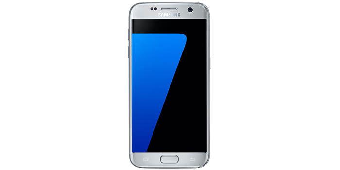 Comprar Galaxy S7 mejor precio
