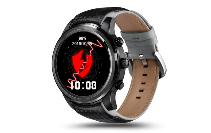 Comprar Lemfo Lem 5 reloj