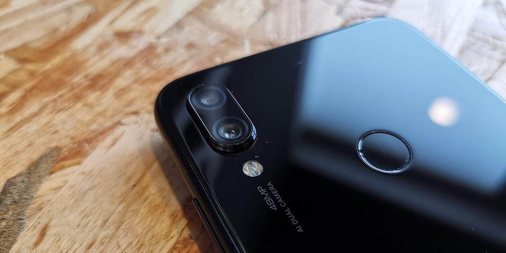 Comprar Redmi Note 7 de oferta 3