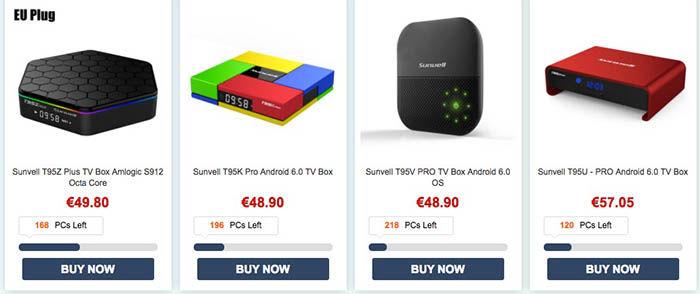 comprar-tv-box-oferta-gearbest