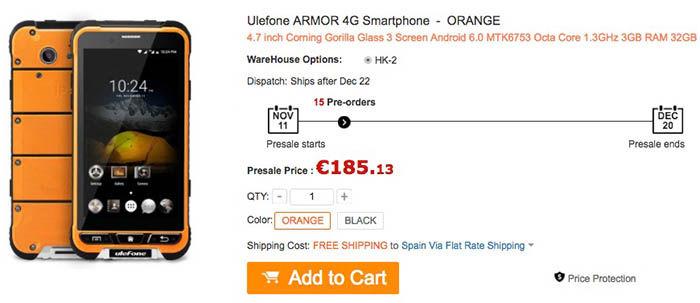 comprar-ulefone-armor-mejor-precio
