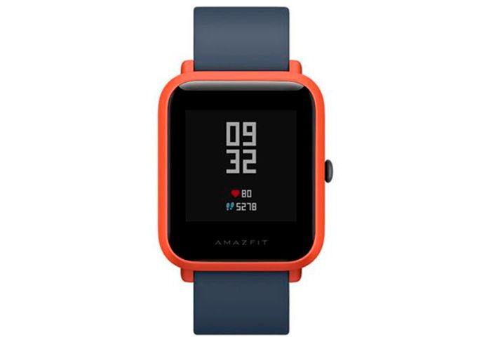 Comprar Xiaomi Amazfit Bip
