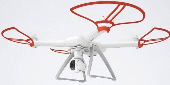 Comprar Xiaomi Mi Drone