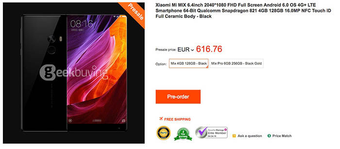 comprar-xiaomi-mi-mix-geekbuying
