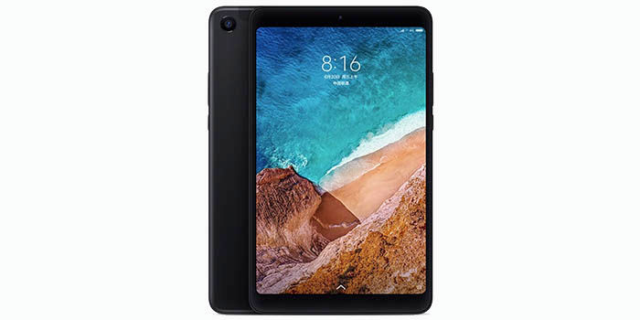 Comprar Xiaomi Mi Pad 4