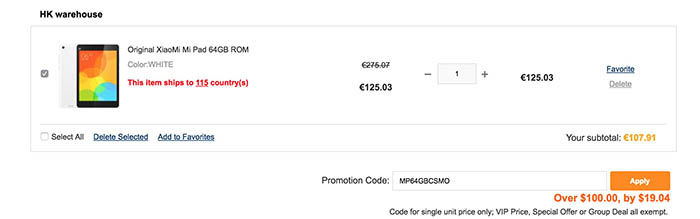 comprar-xiaomi-mipad-64-gb-100-euros