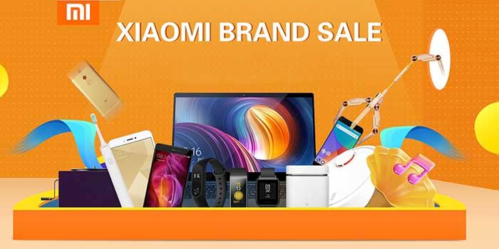 Comprar Xiaomi oferta Europa
