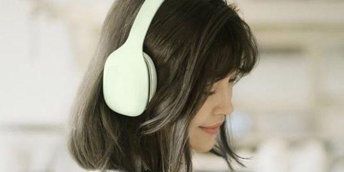 Comprar auriculares Xiaomi Simple al mejor precio