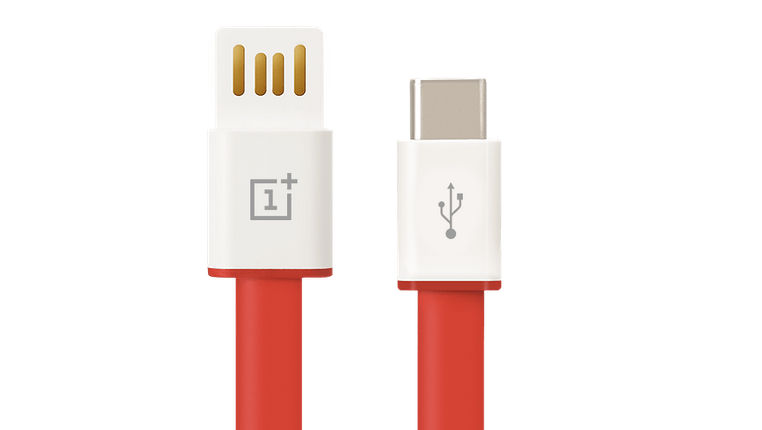 Comprar cable USB Type C barato