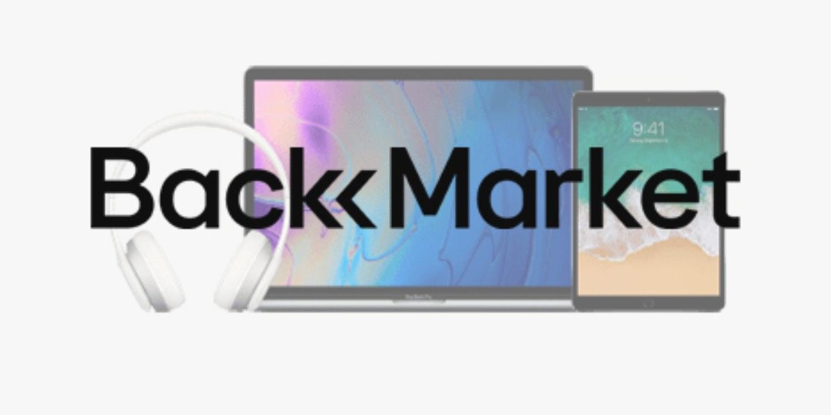 Comprar en Back Market
