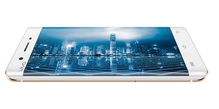 Comprar mejor clon Galaxy S7