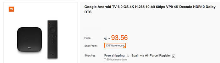 comprar-xiaomi-android-tv