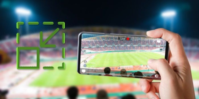 Comprimir imagenes en Android