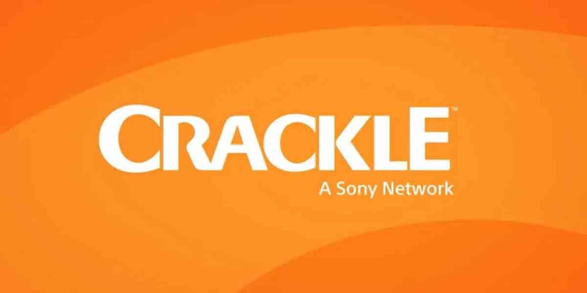 Con Crackle puedes ver películas y series gratis en España