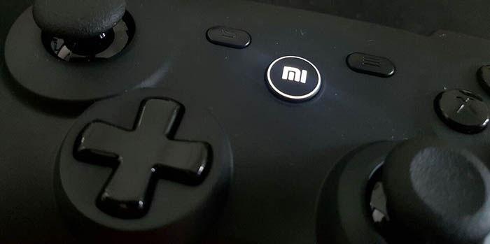 Conectar mando Xiaomi
